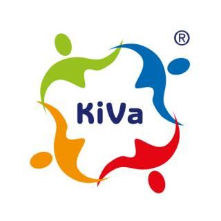 KiVa Program